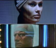 Viet Cong versus Blade Runner